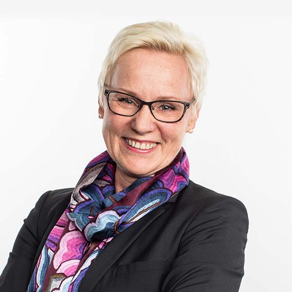 Ina-Mickelsson